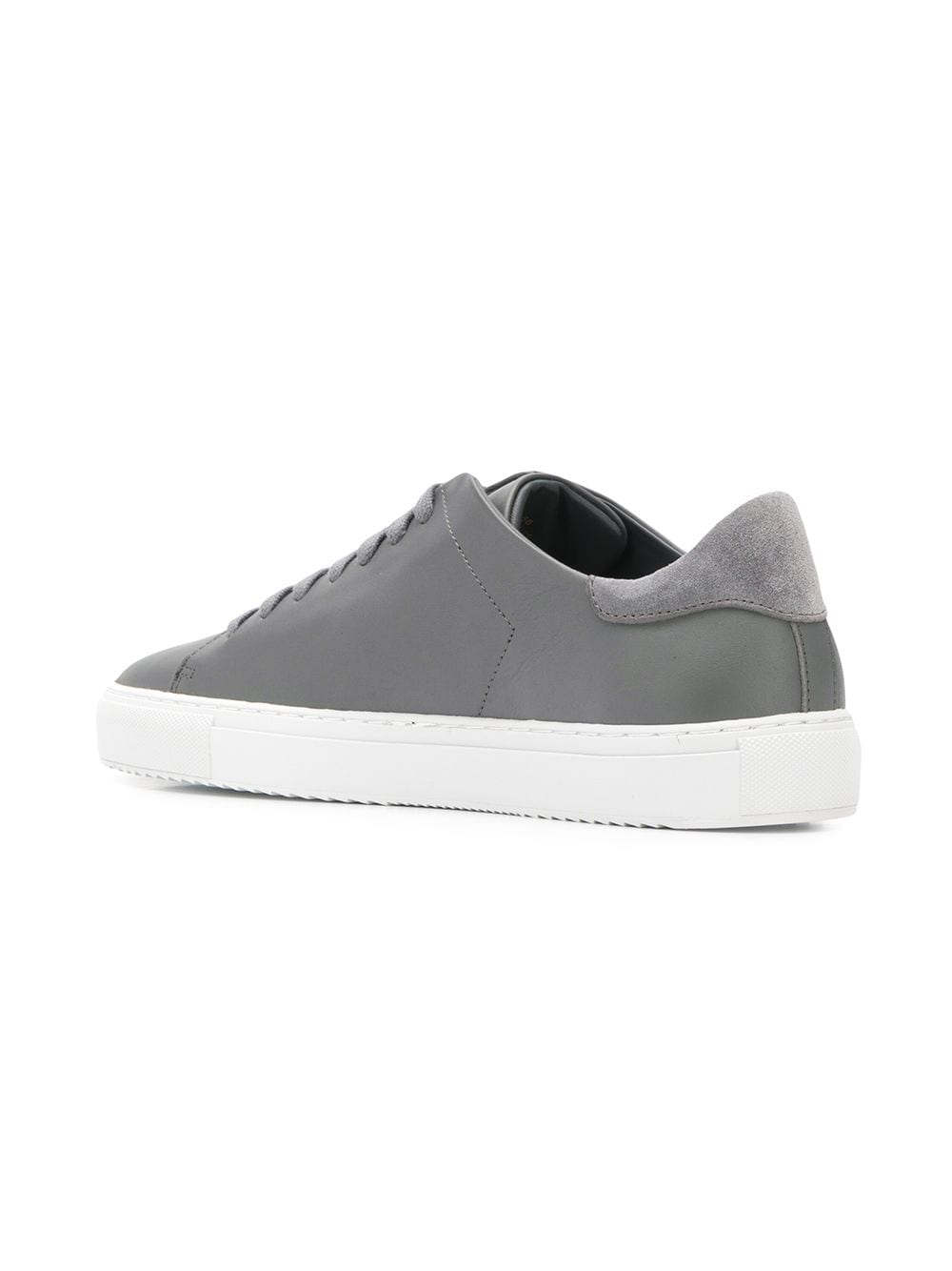 Picture of Axel Arigato | Classic Low-Top Sneakers