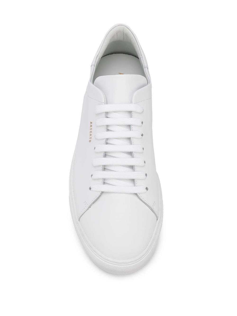 Picture of Axel Arigato   Clean 90 Sneakers