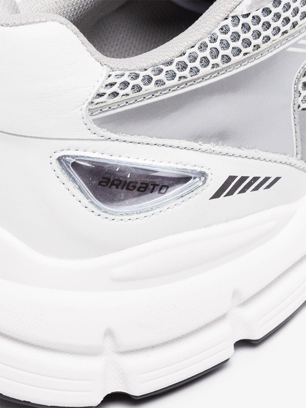 Picture of Axel Arigato | Marathon Sneakers