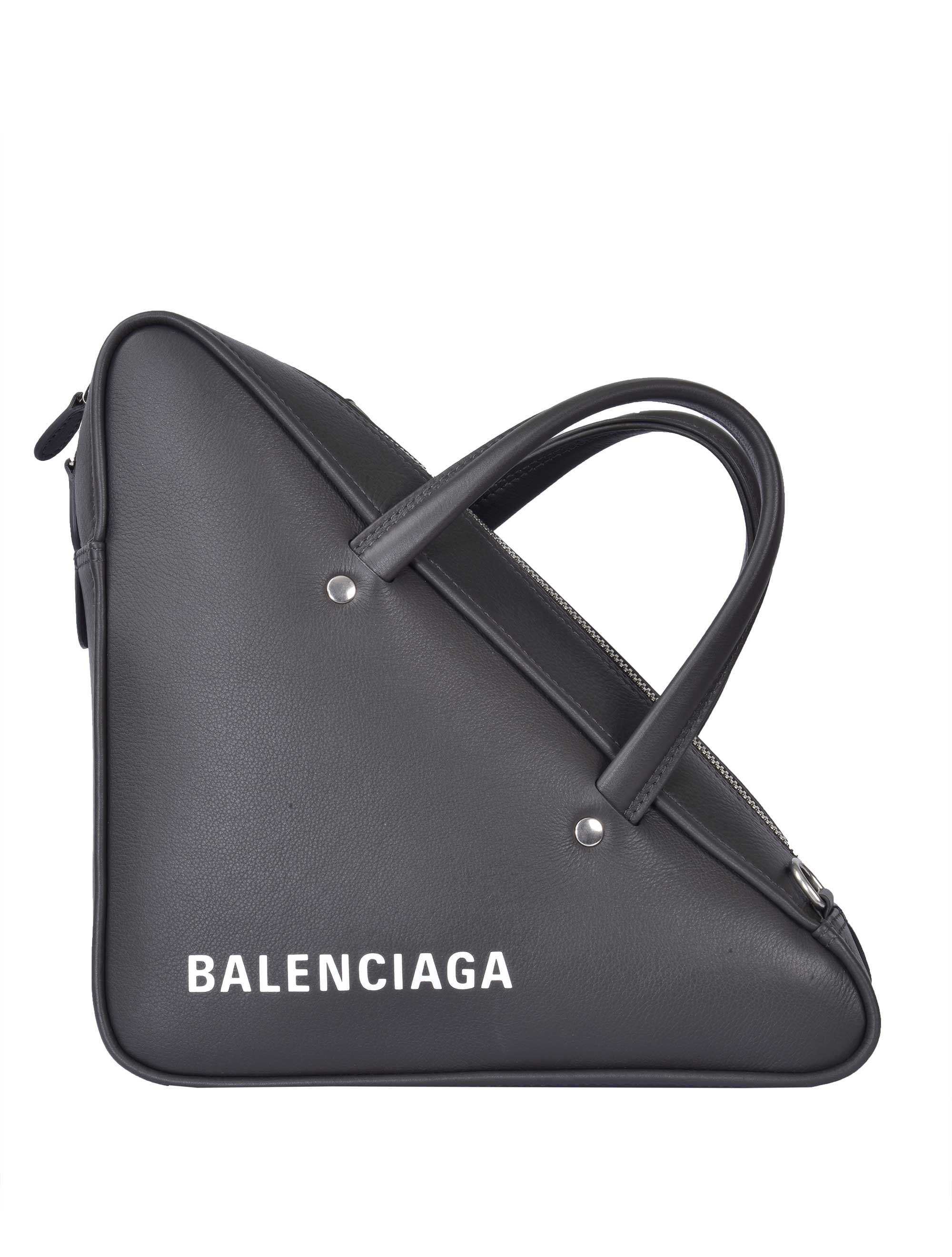 Picture of Balenciaga | Triangle S