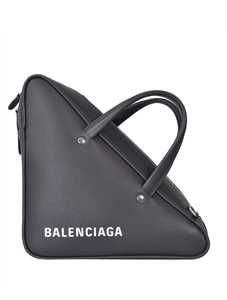 Picture of Balenciaga | Triangle Duffle S Aj