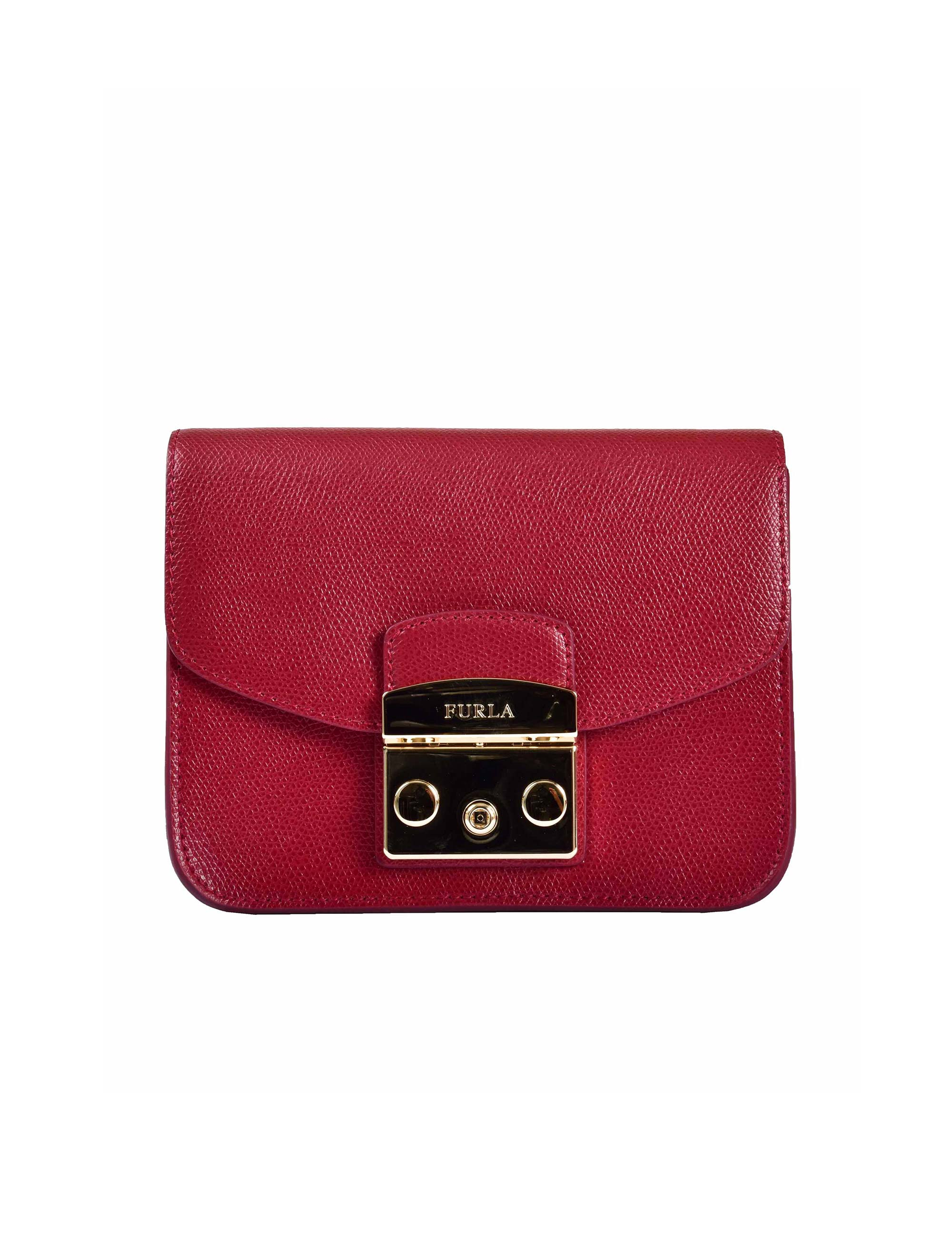 Picture of Furla | Mini Metropolis Crossbody Bag