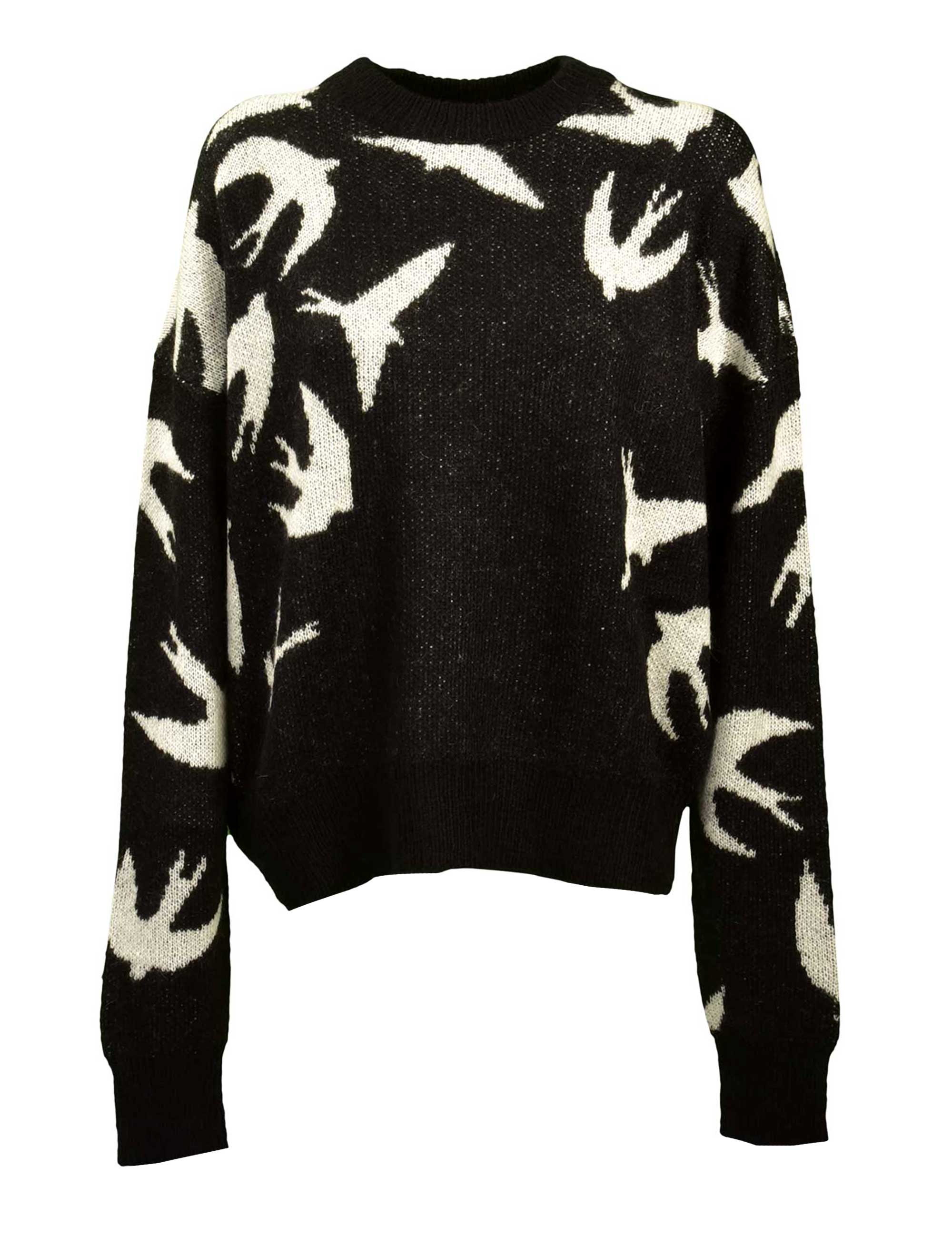 Picture of Mcq | Relaxed Jumper