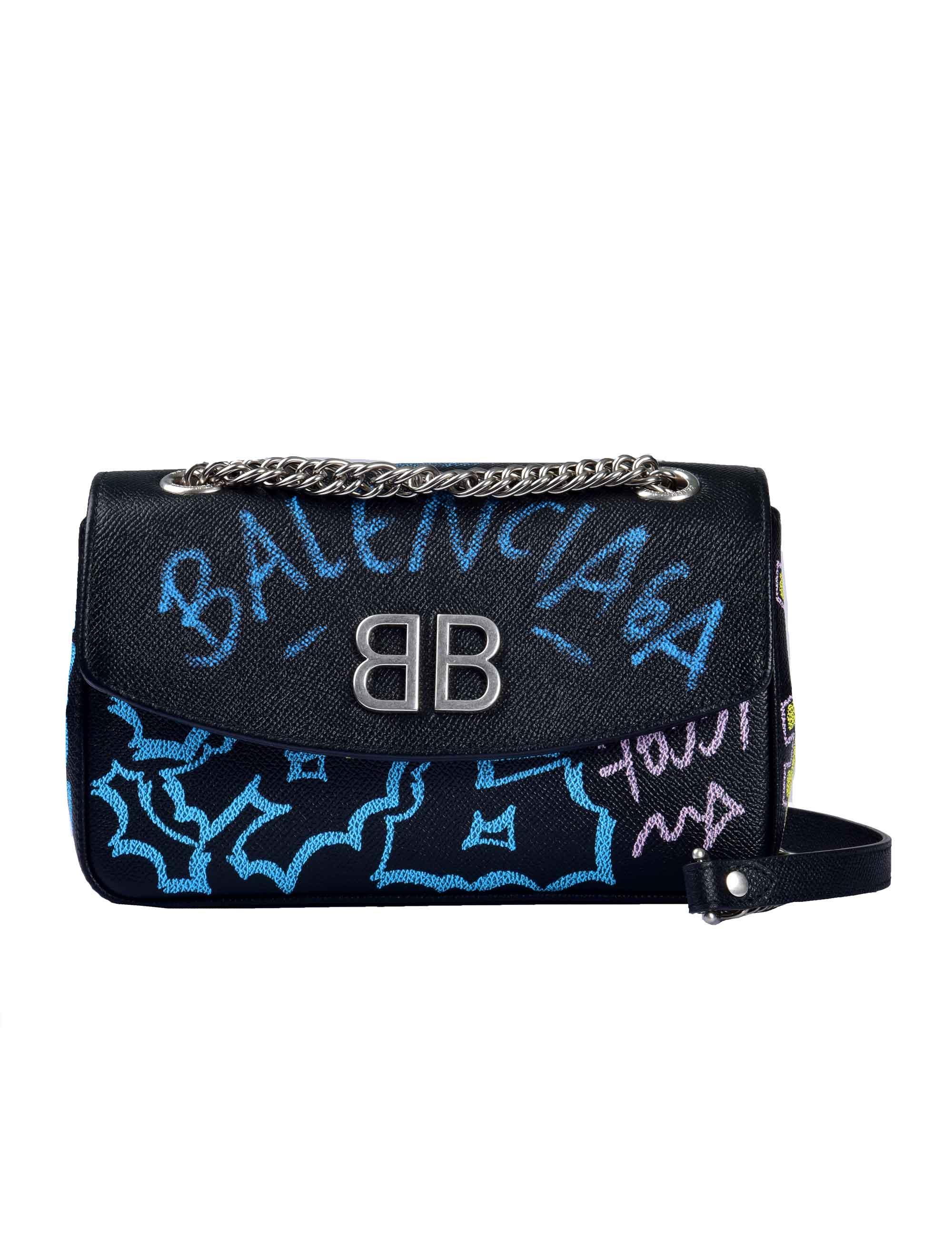 e778efac739748 Mimma Ninni – Luxury and Fashion Shopping. Balenciaga Bb Round S ...