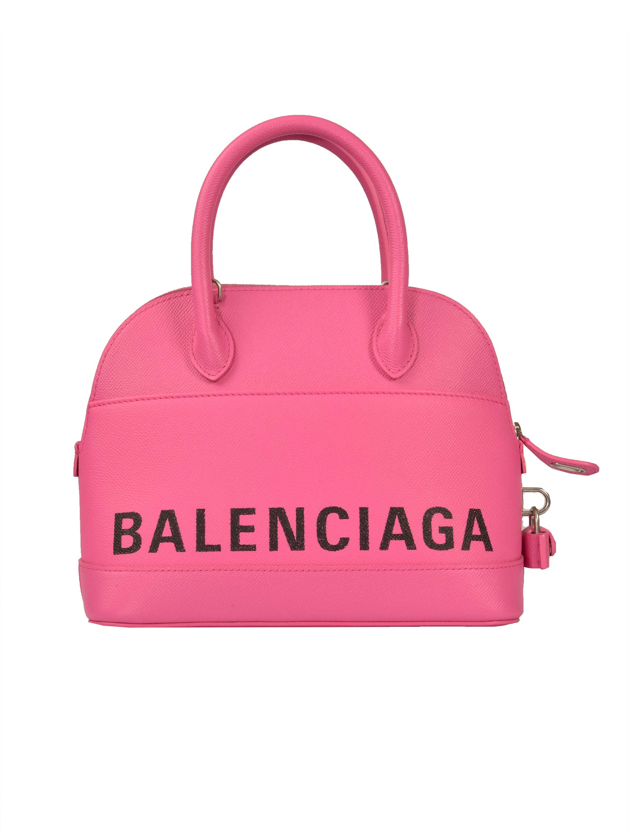 Picture of Balenciaga | Ville Top Handle S