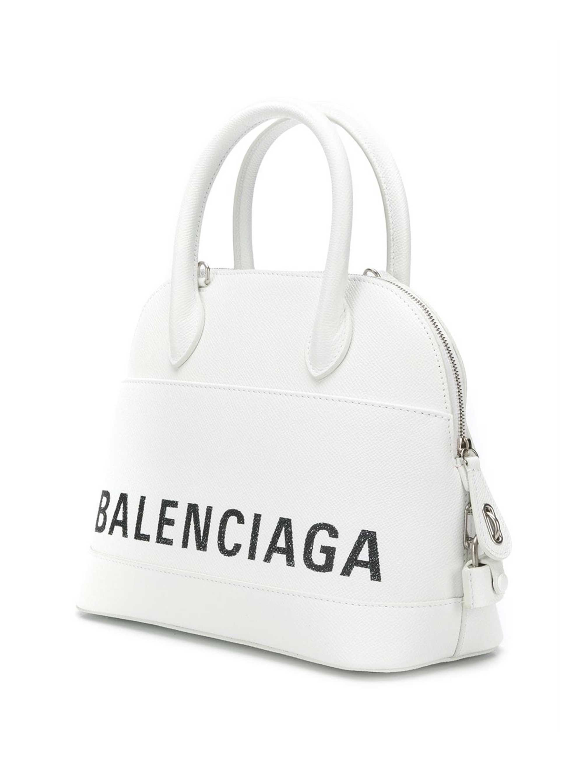 Picture of Balenciaga   Ville Top Handle S