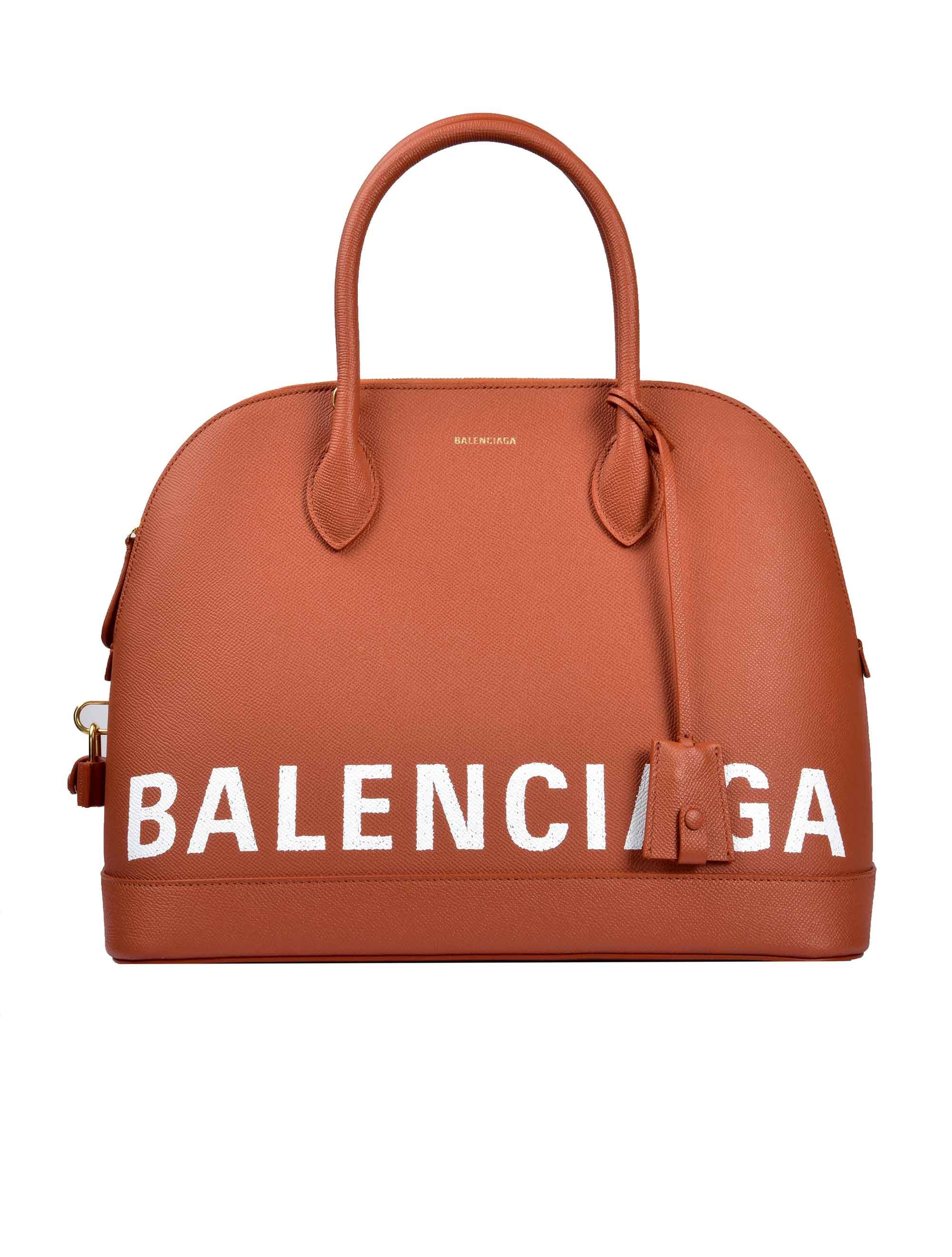 0a07bd0fec Mimma Ninni – Luxury and Fashion Shopping. Balenciaga Ville Top ...