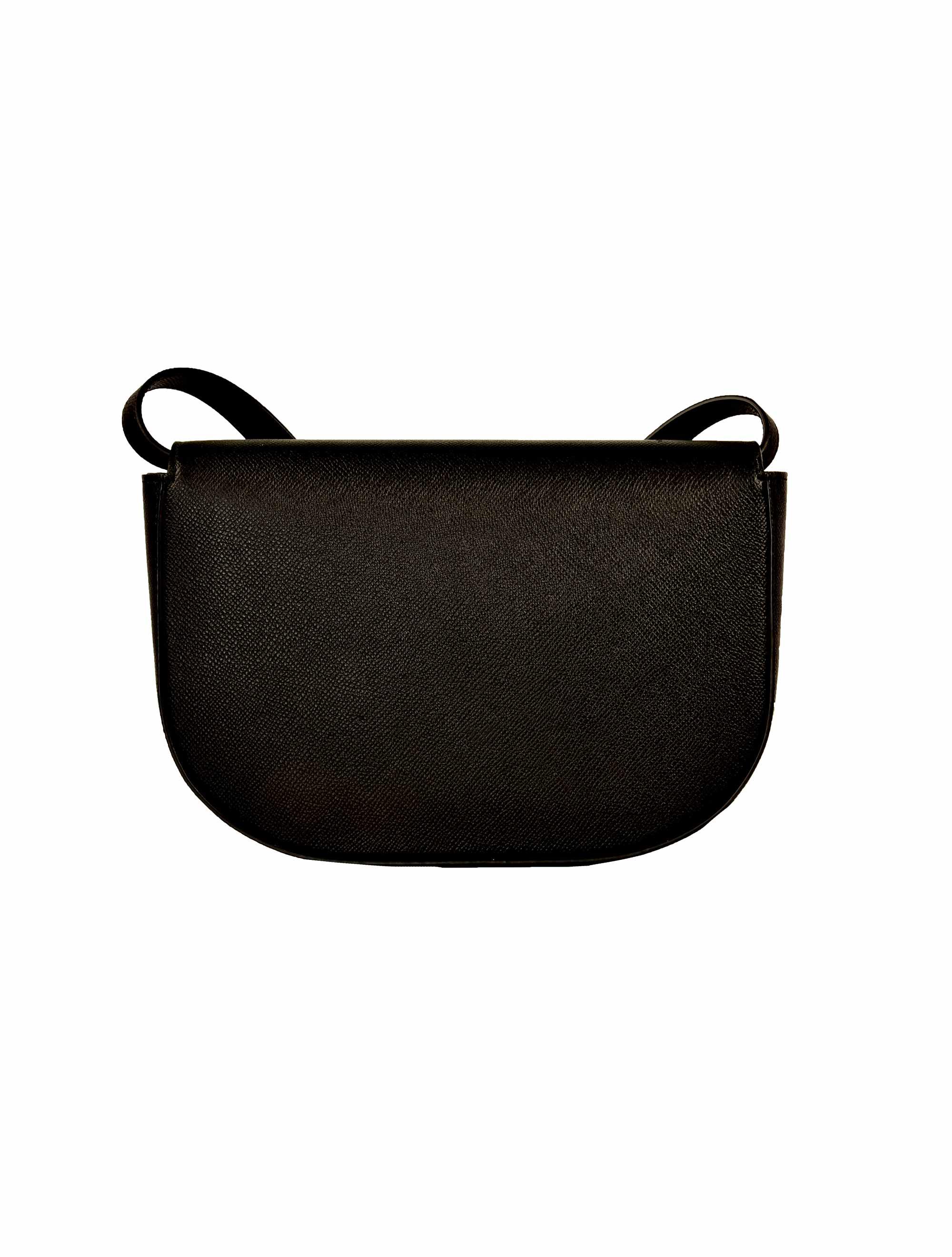 Picture of Balenciaga | Ville Day Bag S