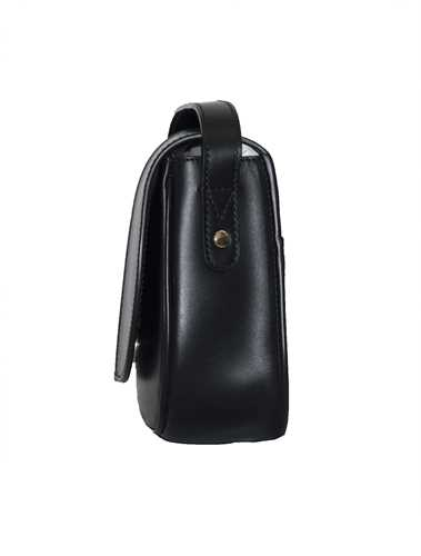 Picture of A.P.C.   Betty Crossbody Bag