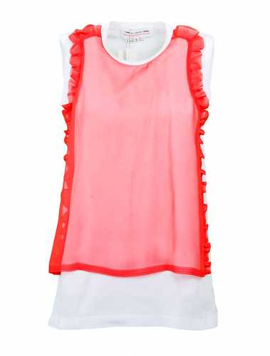 e8d32bee0fb Mimma Ninni – Luxury and Fashion Shopping. WOMEN