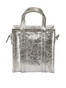 Picture of Balenciaga | Bazar Shopper Xxs