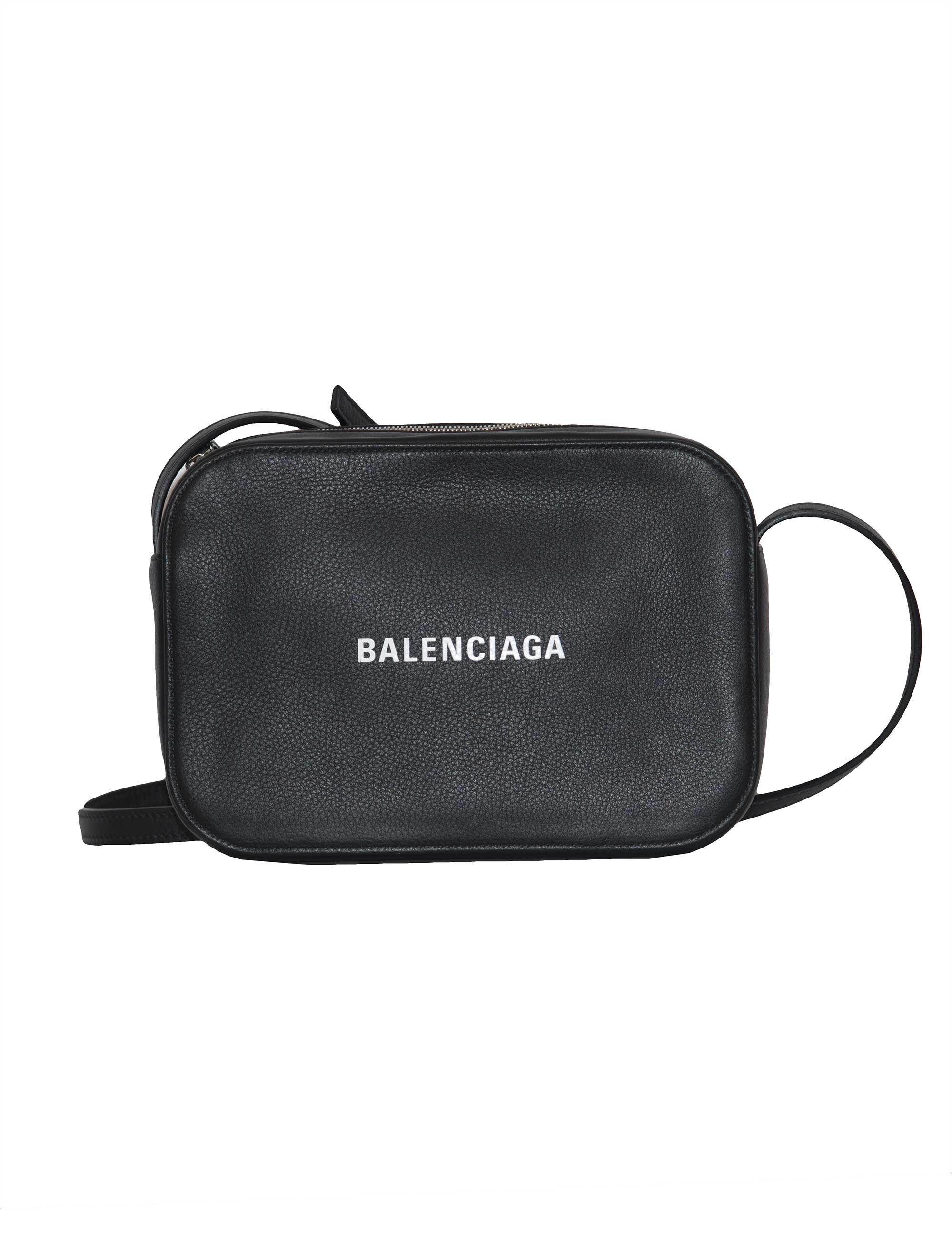 Picture of Balenciaga | Everyday Camera Bag S