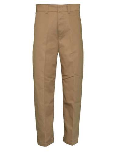 Picture of Department Five | Flared Pants