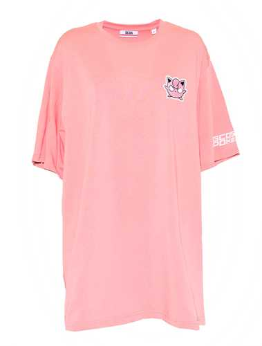 Picture of Gcds | Jigglypuff T-Shirt Dress