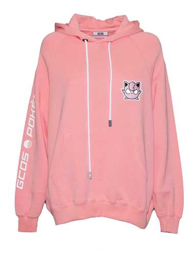 Picture of Gcds | Jigglypuff Sweatshirt