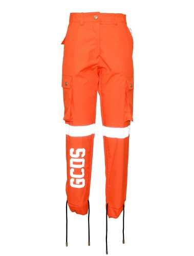 Picture of Gcds | Contrast Stripe Cargo