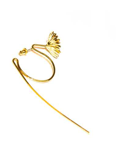 Picture of Ambush | Dandelion Earrings