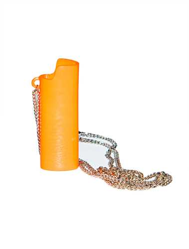Picture of Ambush | Lighter Pendant Necklace