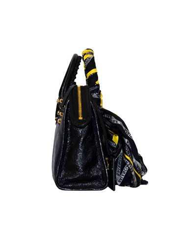 Picture of Balenciaga   Classic City S Bag
