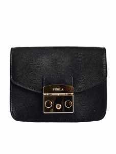 Picture of Furla | Mini Metropolis Crossbody Bag