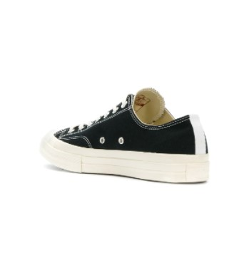 Picture of Comme Play | Converse X Comme Des Garcons