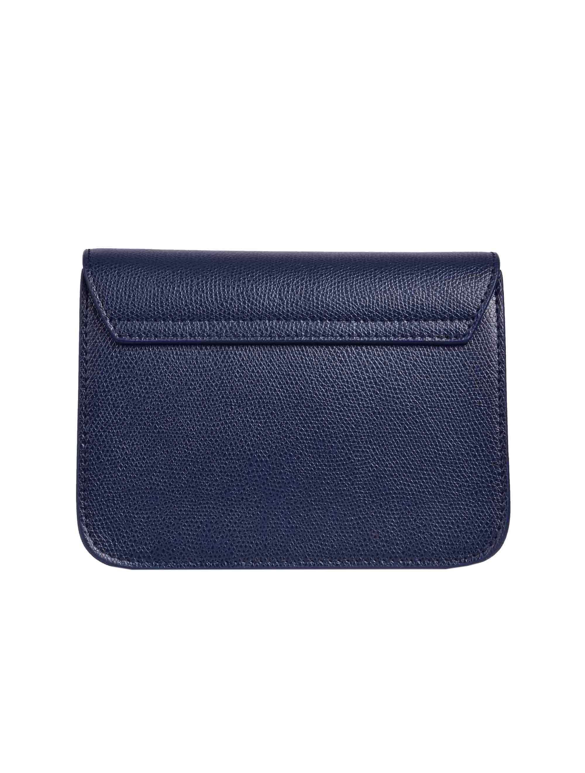 6f1c98eaa8db Mimma Ninni – Luxury and Fashion Shopping. Furla Metropolis Mini ...