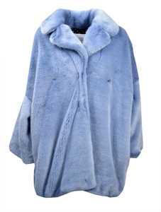 Picture of De` Hart | Eco Fur Jacket