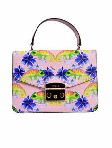 Picture of Furla | Metropolis Top Handle S