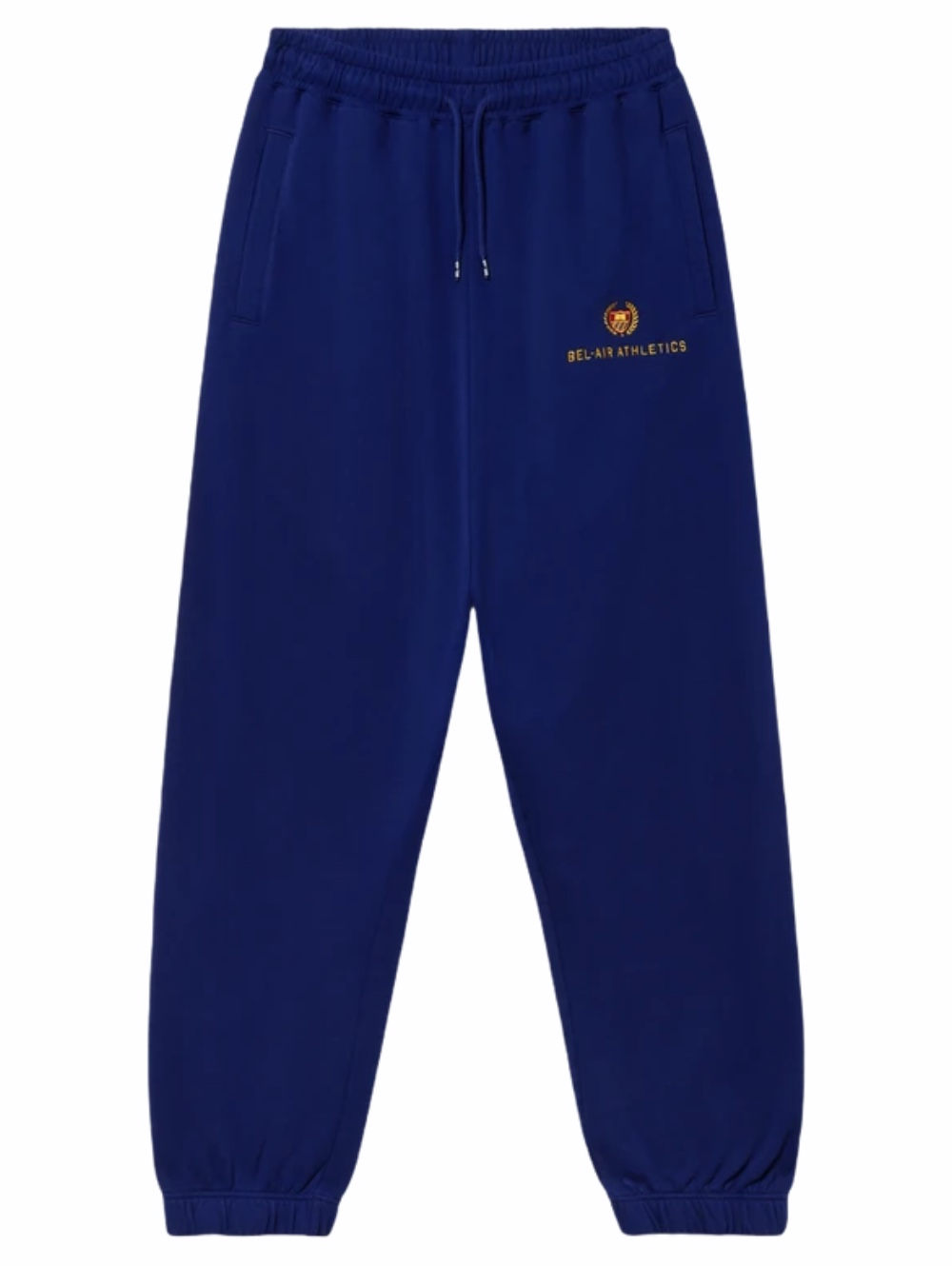 Picture of Bel Air Athletics | Track Logo Pants
