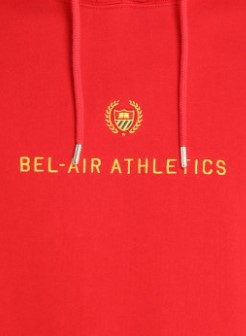 Picture of Bel Air Athletics | Academy Embroidery