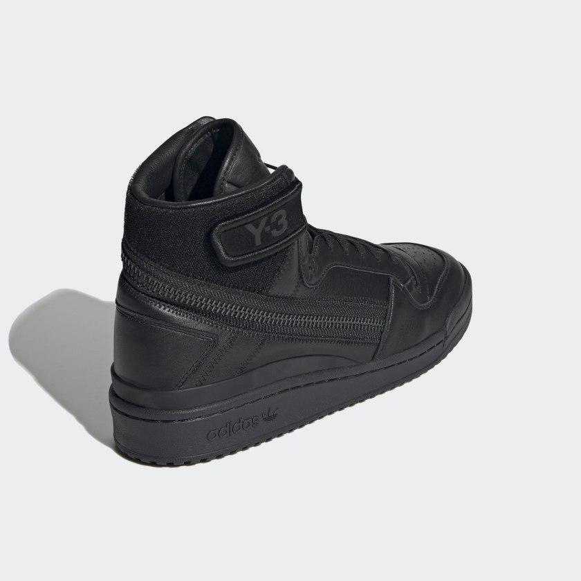 Picture of Adidas Y-3 | Forum Hi Og