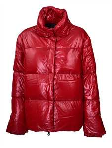 Picture of Duvetica | Alane Padded Jacket
