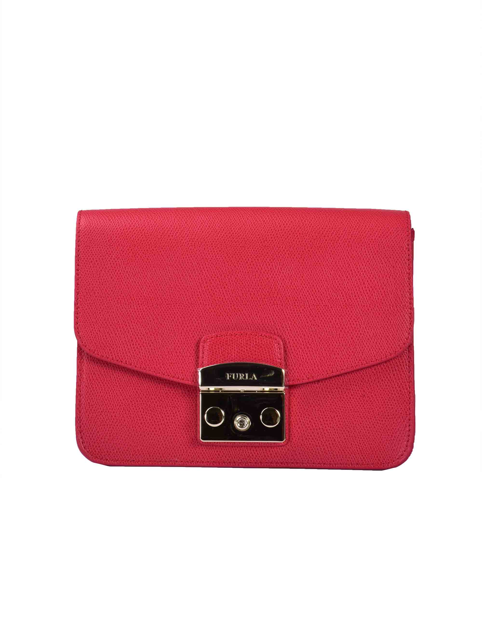 Picture of Furla | Metropolis Crossbody S