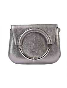 Picture of Furla | Margherita Mini Crossbody