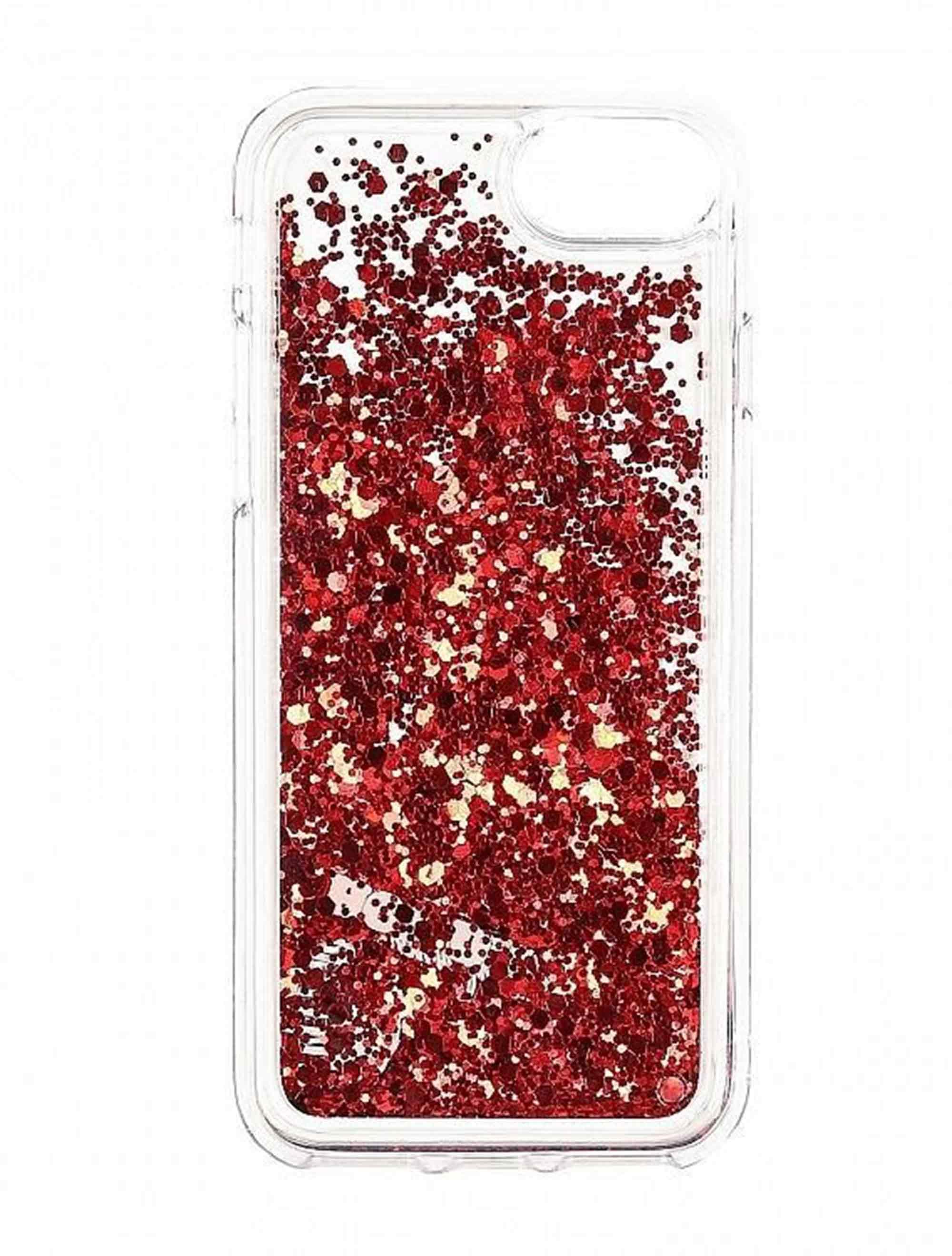 Picture of Chiara Ferragni   Hot Dream Cover Iphone 6 - 7