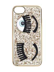 Picture of Chiara Ferragni | Cover Iphone 6 7 8