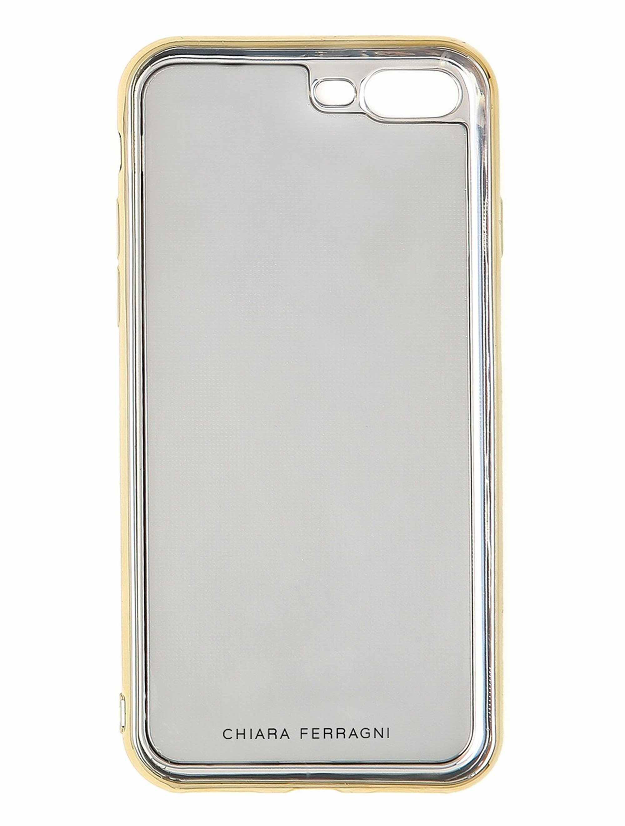 Picture of Chiara Ferragni   Cover Iphone 6P 7P 8P