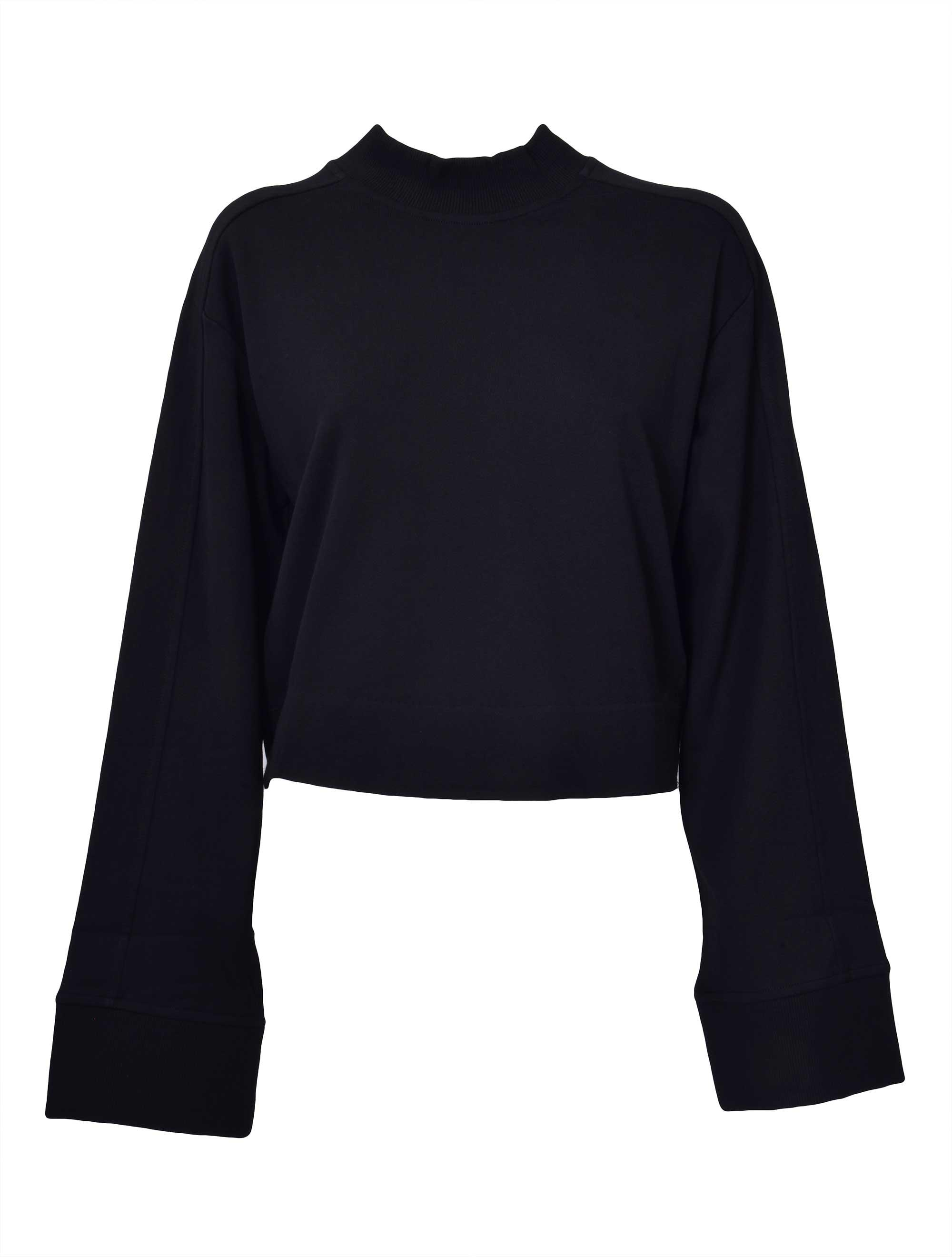 Mimma Ninni – Luxury and Fashion Shopping. Adidas Y-3 Cropped ... 4338fb71c0e4