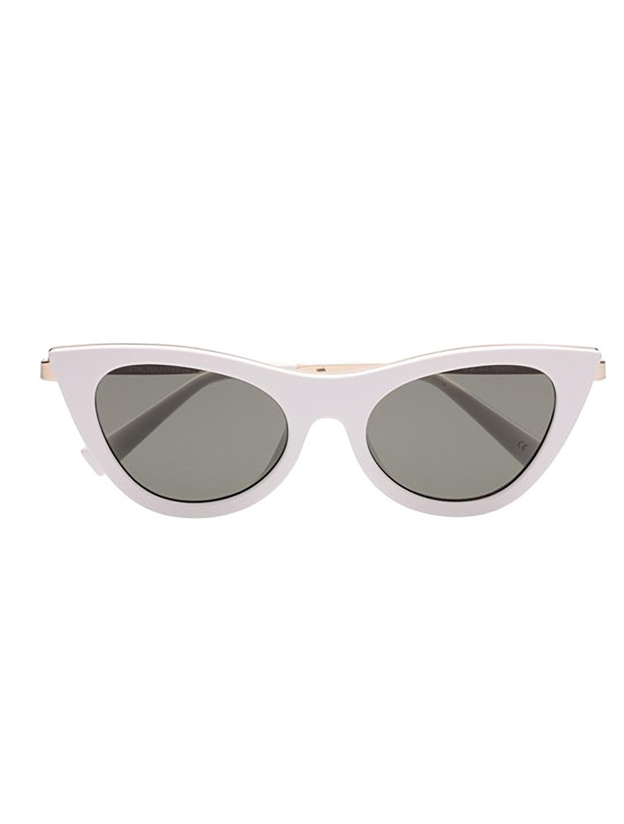 Picture of Le Specs | Enchantress Sunglasses