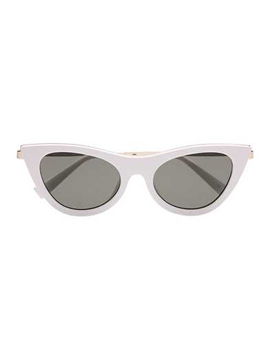 Picture of Le Specs | Enchantress Sunglasses