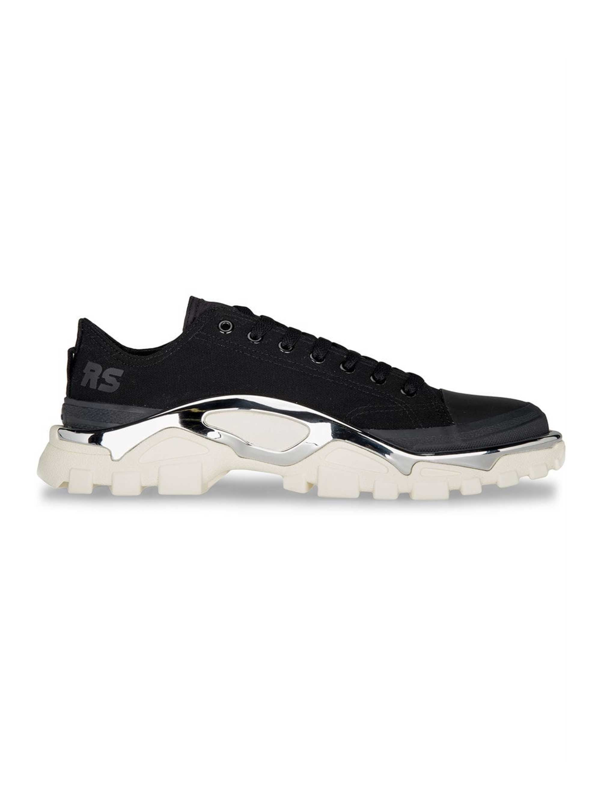 huge discount 7f497 6302f Picture of Adidas Raf Simons  Detroit Runner Sneakers