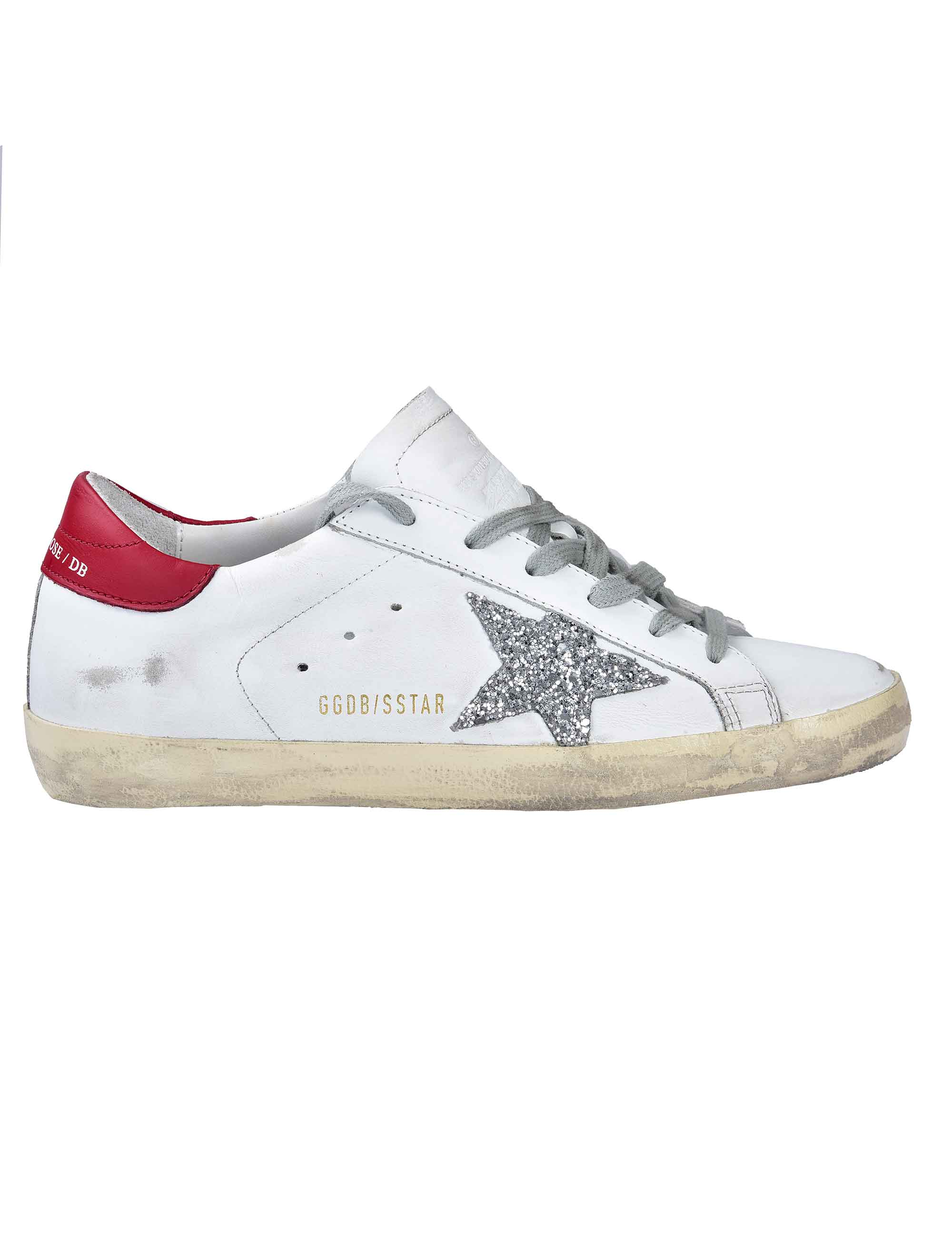 3ede454d09ff Mimma Ninni – Luxury and Fashion Shopping. Golden Goose Deluxe Brand ...
