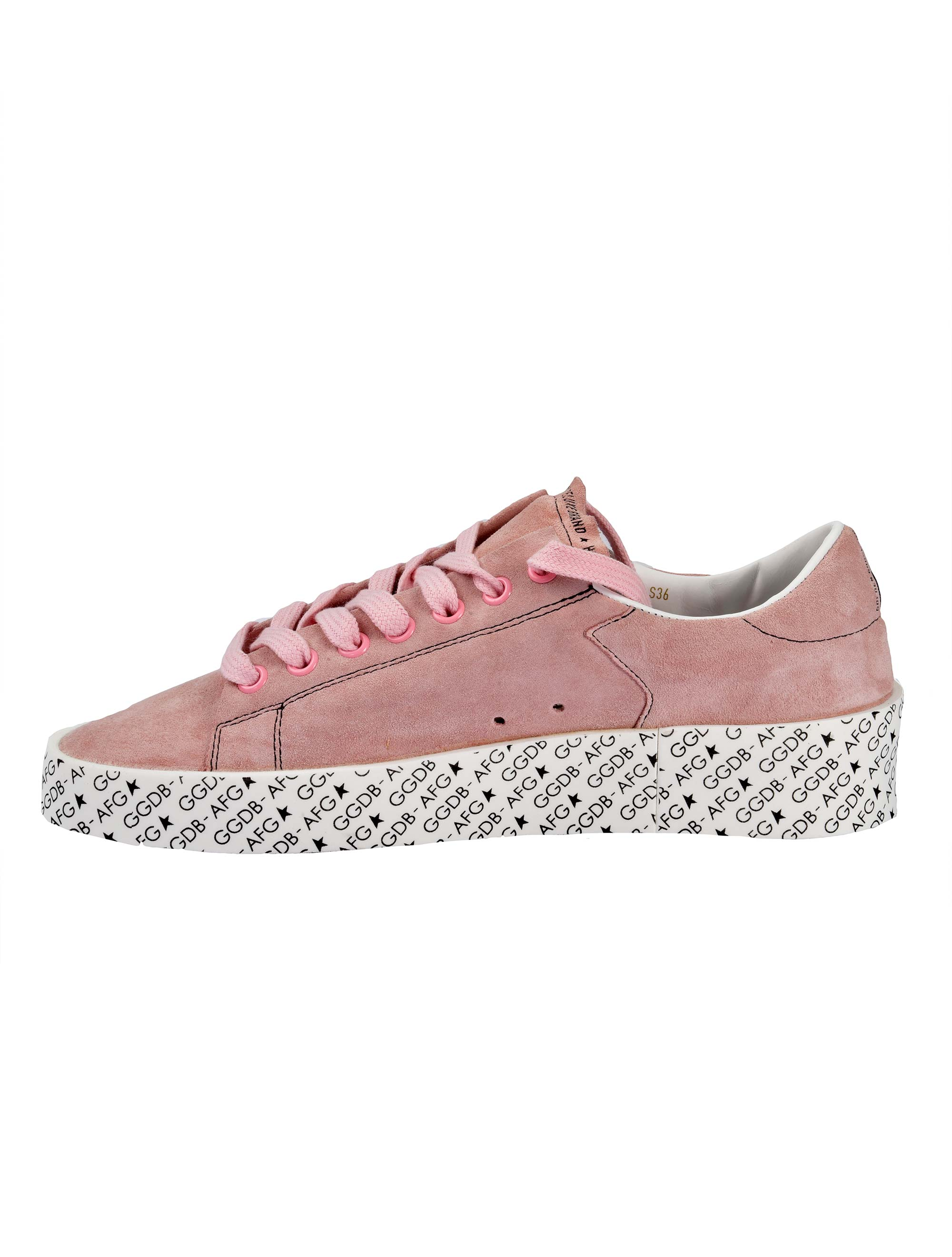 Picture of Golden Goose Deluxe Brand | High End