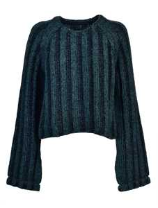 Picture of Mm6   Wool Sweaters