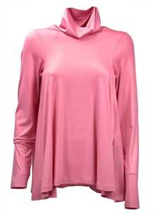 Picture of Mm6 | Flared Blouse
