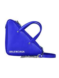 Picture of Balenciaga | Tringle Duffle Xs Chain