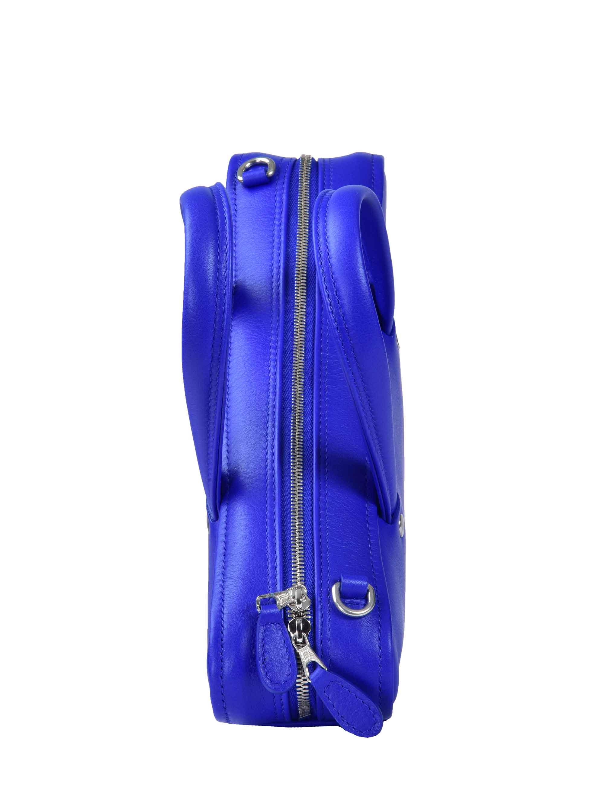 Picture of Balenciaga | Tringle Duffle Xs Chain