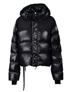 Picture of Unravel Project | Padded Jacket