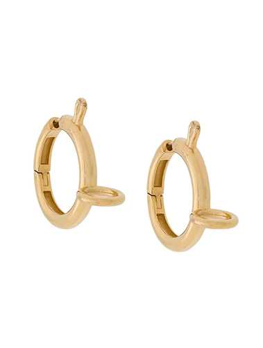 Picture of Ambush | Amber Earrings
