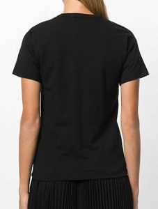 Picture of Comme Play | Logo T-Shirt